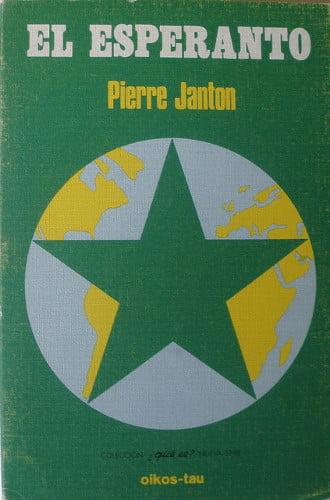 La madre de todas las ciencias y el Esperanto 1