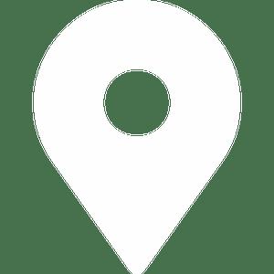 Congreso Colombiano de Esperanto 2020 4