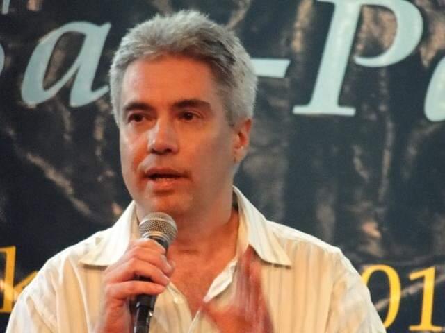 Congreso Colombiano de Esperanto 2020 10